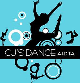 CJ's Dance